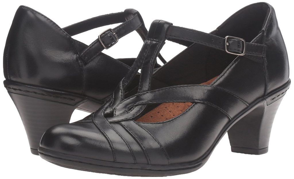 Most Comfortable Women S Dress Shoes Trending Comfortable Products