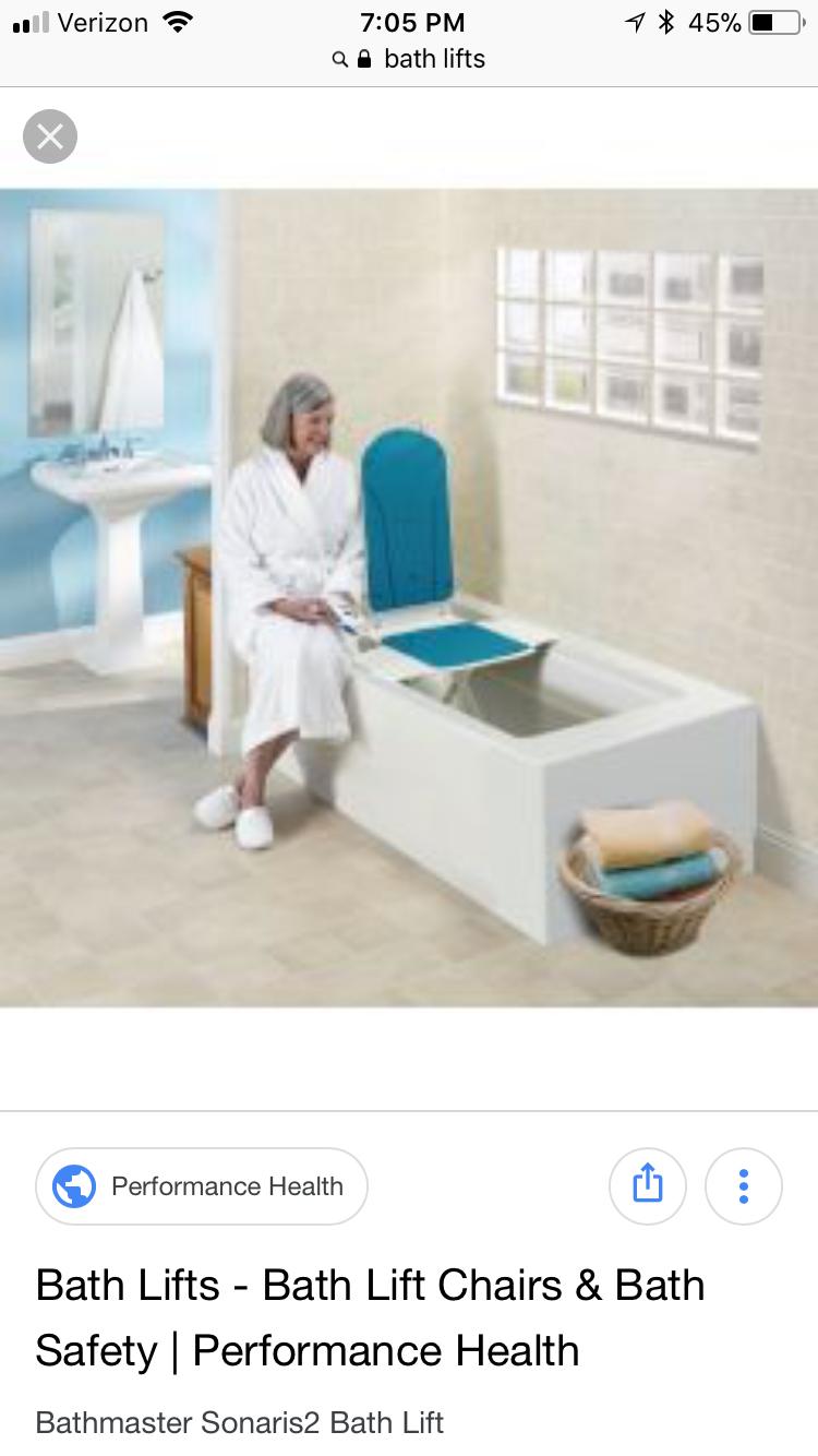 Bath Safety Photography image by Carol Bath safety, Bath