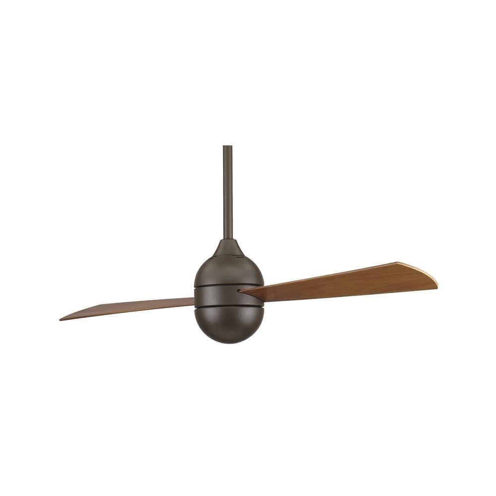 Small ceiling fan with light and remote httpladysrofo small ceiling fan with light and remote aloadofball