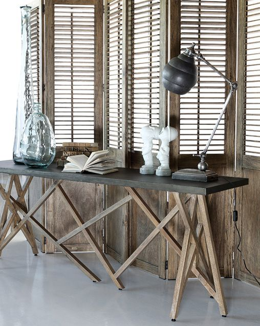 La Grange Interiors :: Contact Us
