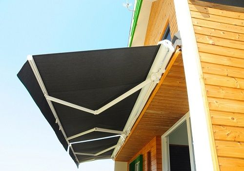 6 Comfort Points You Never Knew Outdoor Awnings Could