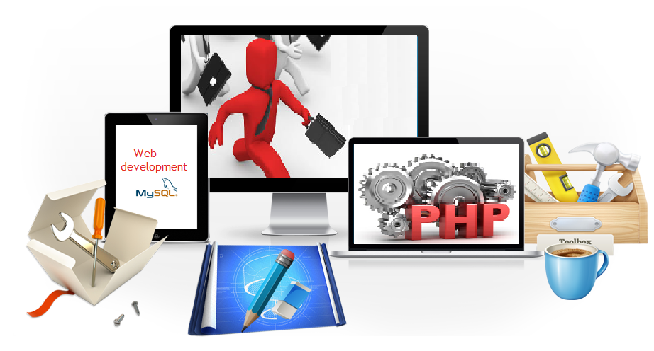 Website Design Miami Provide A Number Of Design And Development Services Including Website Design Hosti Website Design Web Design Firm Website Design Services