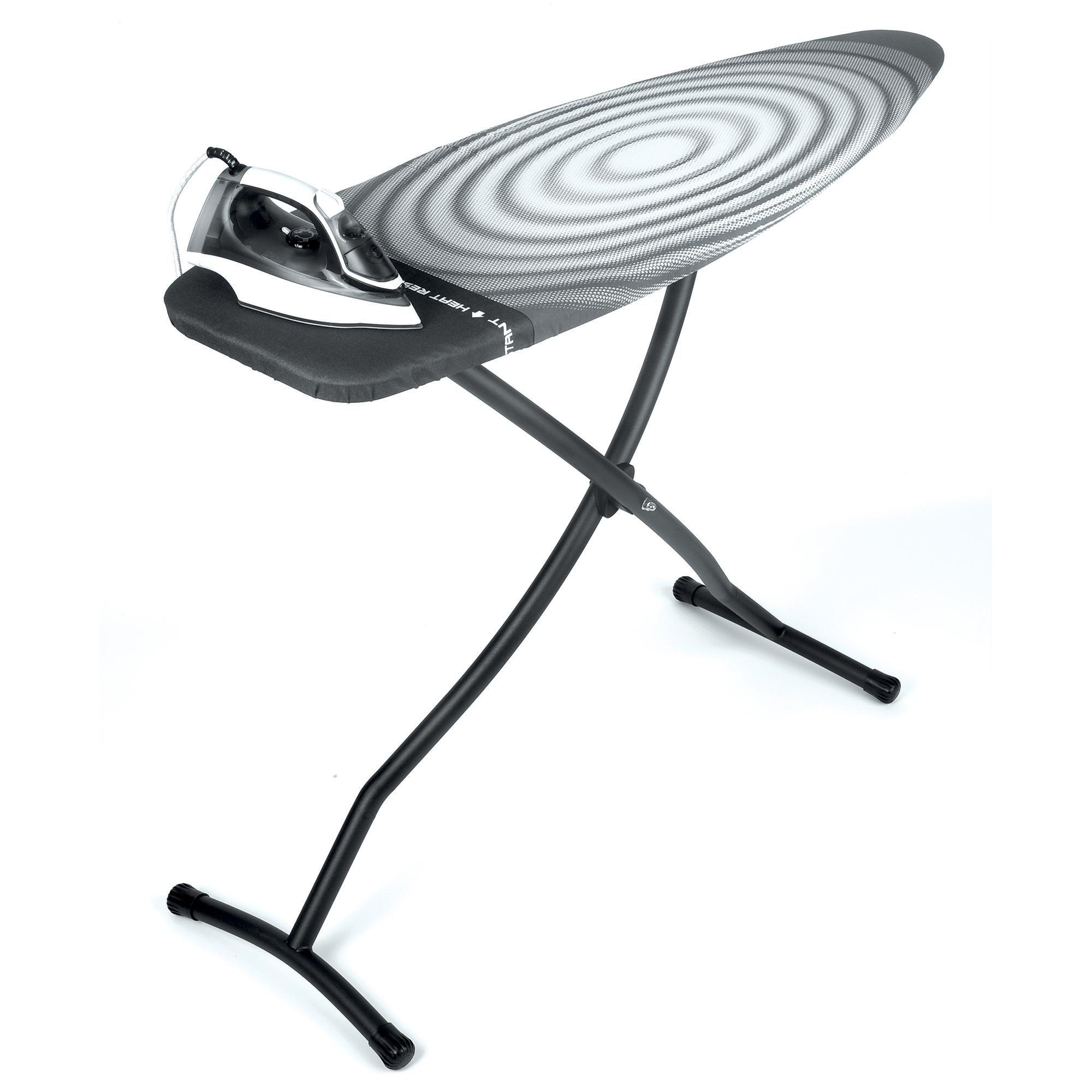 Brabantia Titan Oval Ironing Board In 2020 Tabletop Ironing