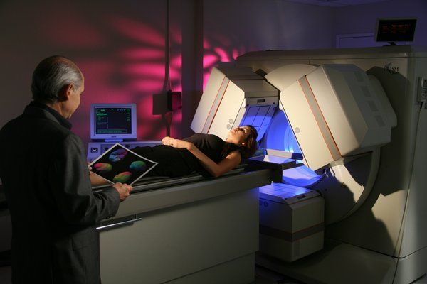 A SPECT scan changes 8 out of 10 diagnoses!