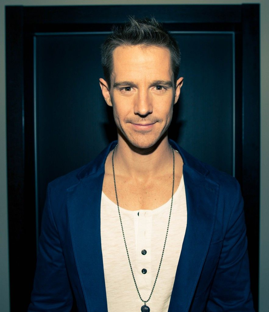jason dohring and kristen bell datingjason dohring lauren kutner, jason dohring height, jason dohring lie to me episode, jason dohring instagram, jason dohring wife, jason dohring, jason dohring the originals, jason dohring twitter, jason dohring 2015, jason dohring supernatural, jason dohring family, jason dohring ringer, jason dohring wikipedia, jason dohring facebook, jason dohring veronica mars movie, jason dohring and kristen bell dating, jason dohring net worth, jason dohring shirtless, jason dohring scientologist, jason dohring et kristen bell