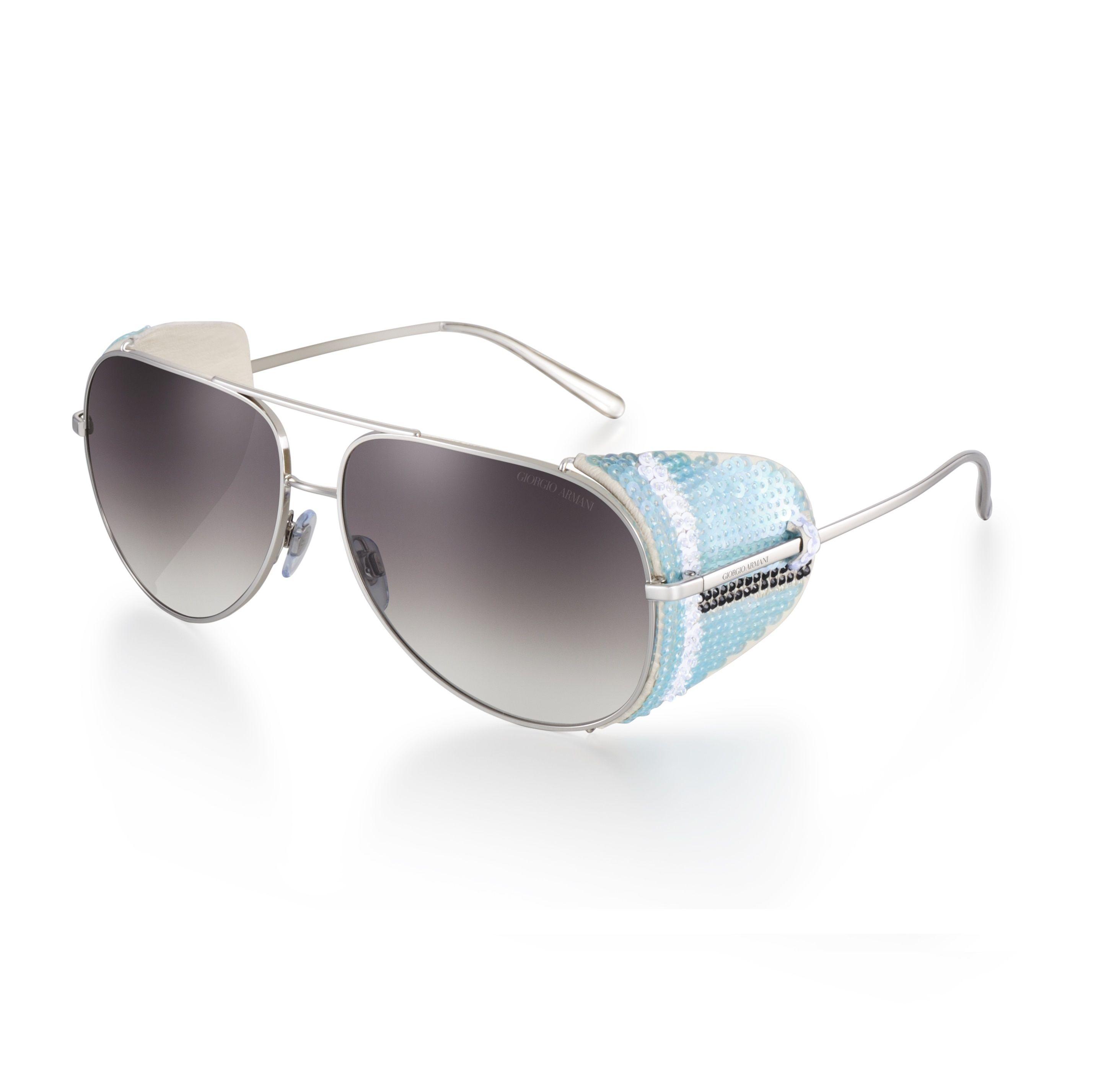 c68323e9faa5f GIORGIO ARMANI 6005BZ.  sunglasses  giorgioarmani  sunnies  shades http