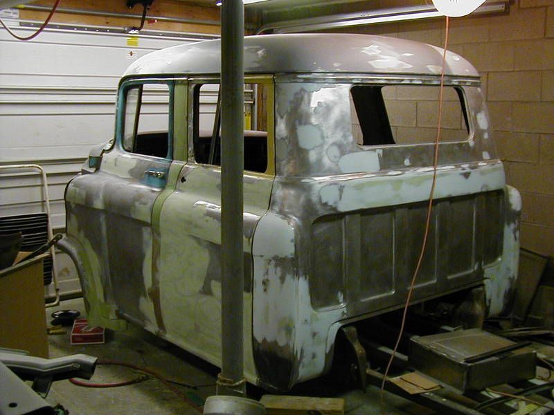 1957 Chevrolet Lcf 5700 Register Or Log In To Remove These Advertisements Chevrolet Gm Trucks 1957 Chevrolet