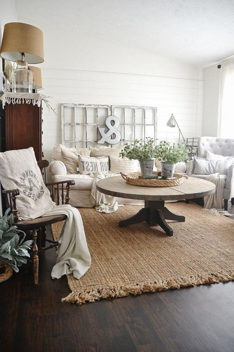 33+ Cheap Country Style Area Rugs Living Room Ideas ...