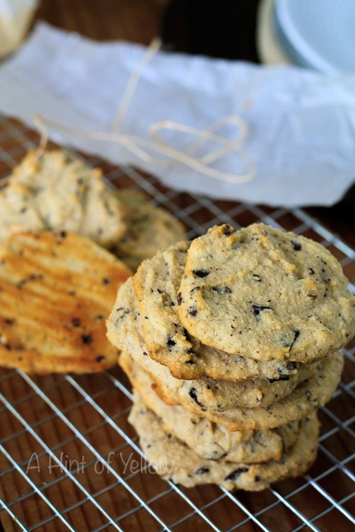 Sugar Free Gluten Free And Very Low Carb Keto Chocolate Chip