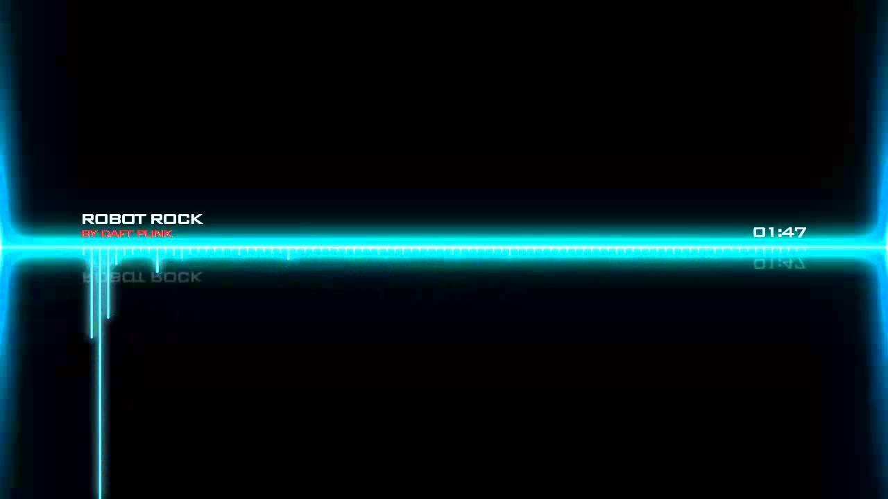 Dubstep | Robot Rock - By Daft Punk (Frim Remix) | <[]> SONGS ...