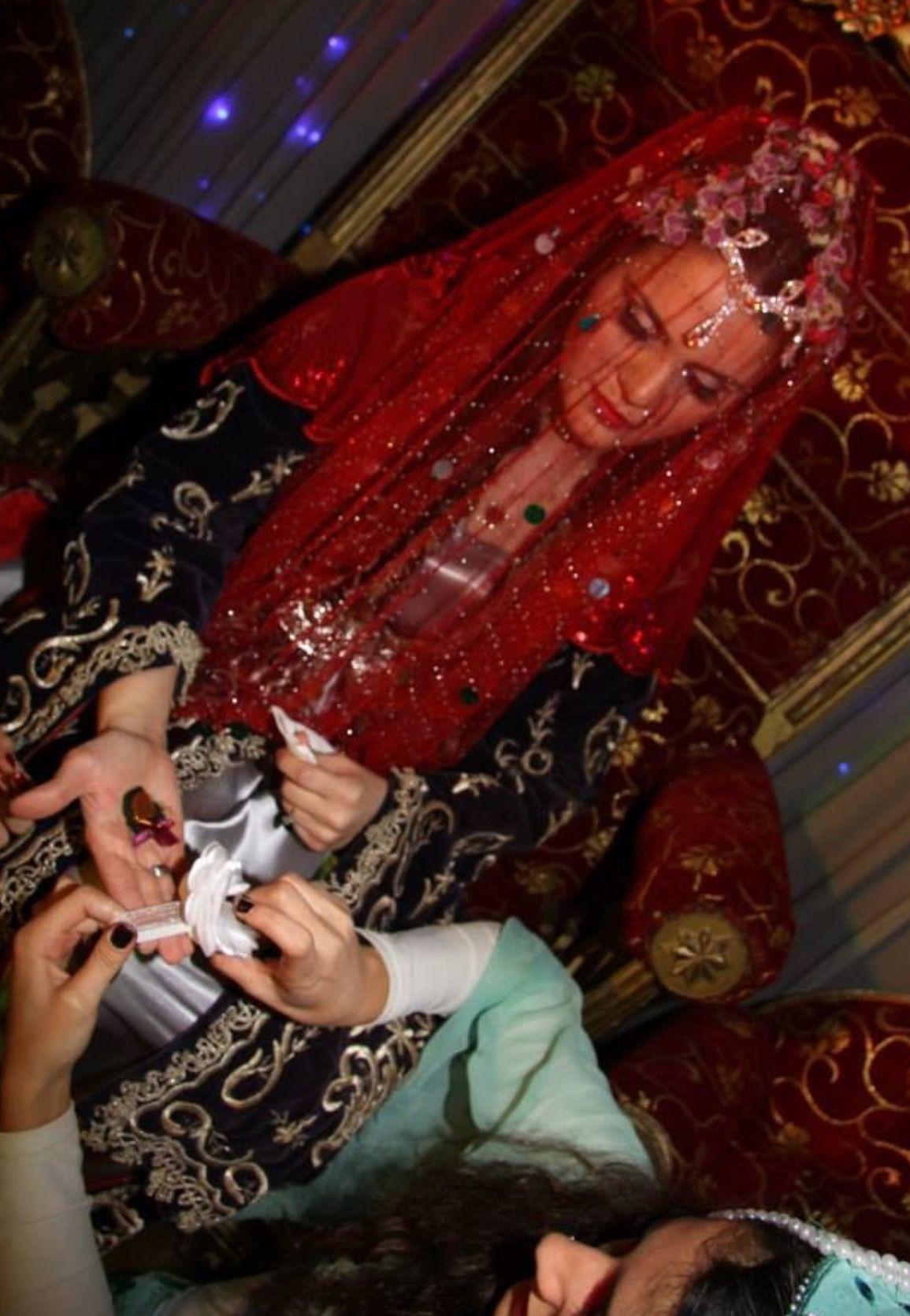 Pin By Gulten Akal On Gelin Kinasi Pinterest Turkish Wedding