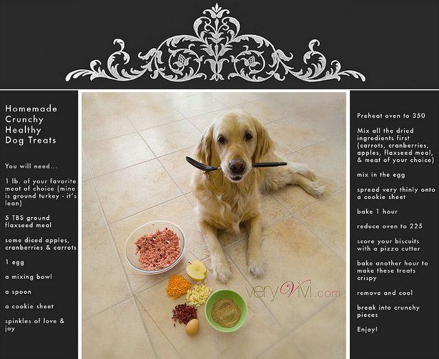 All Natural Dog Bones