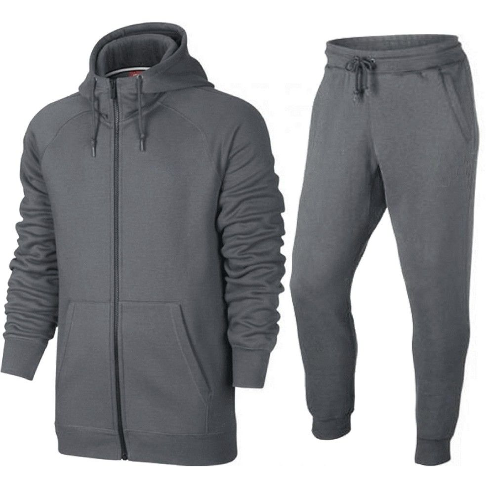 b22151ebe17f new design track suit men s track suit womens tracksuit brand tracksuits  custom track suit