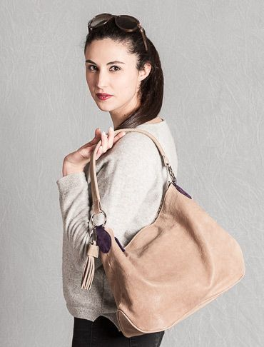 leather handbags - handmade and nice :) #handbag #purse # leather