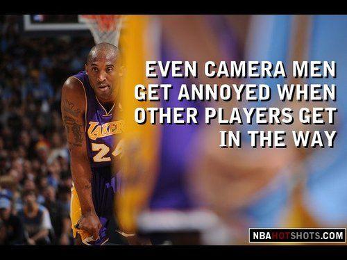Kobe Bryant Memes Funny Humor Pics Nbahotshots Com Kobe Bryant Memes Kobe Bryant Nba Kobe Bryant