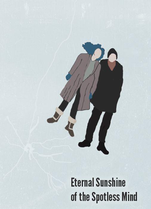 """""""Sil Baştan"""" Filminin Hayranları Tarafından Yapılan 15 Minimalist Poster"""
