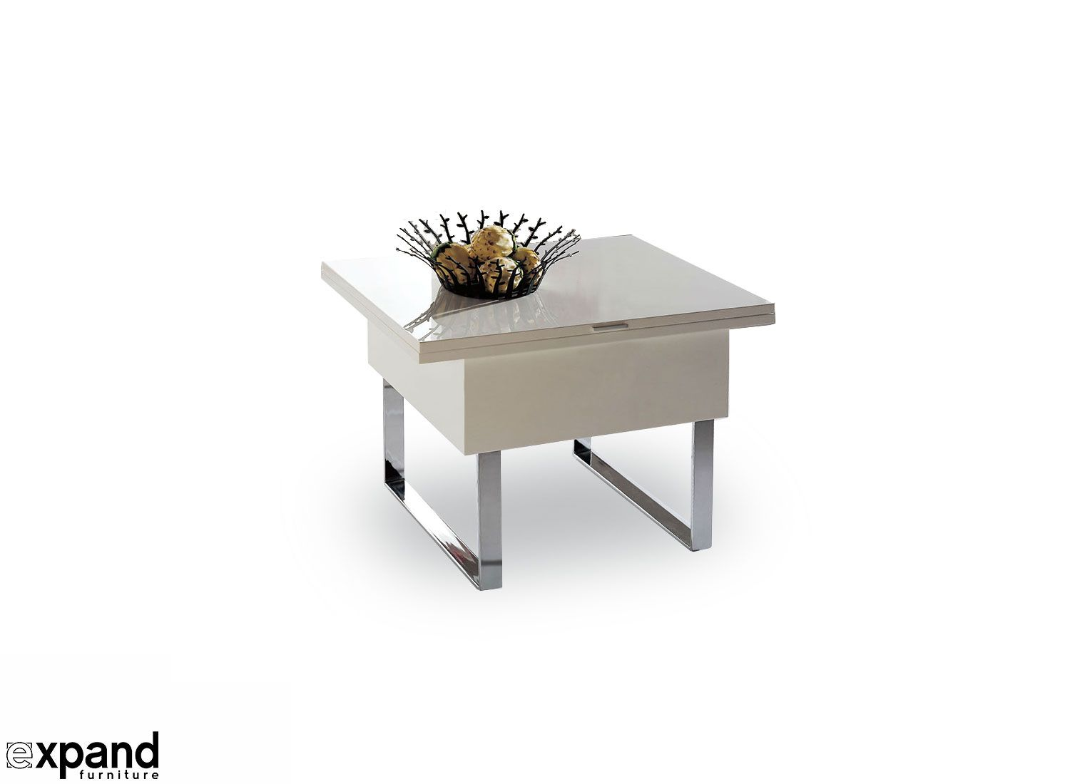 Elevate E Saving Table Furniture Gadgets