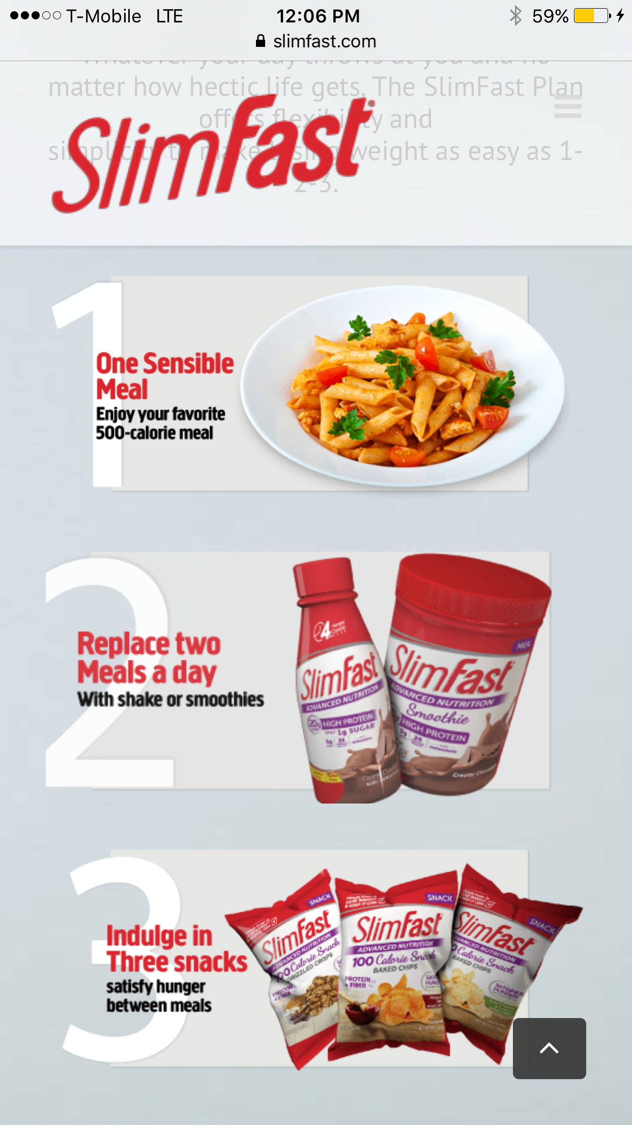 Lose your belly fat in two weeks photo 10