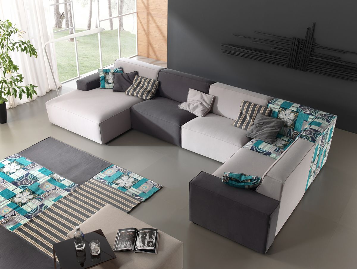 Image Result For Safo Sofa