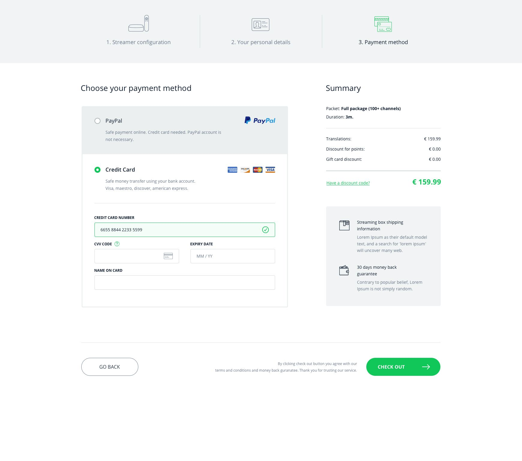 Dribbble  ApmokjimasJpg By Drasius  UiUx Financial