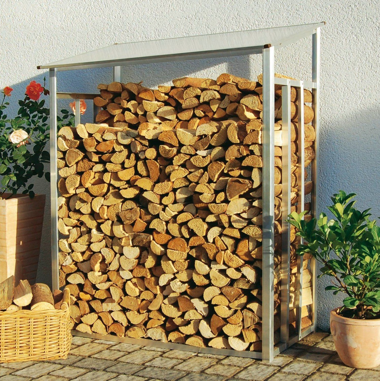 kaminholz lager alu altes tauschen storage pinterest. Black Bedroom Furniture Sets. Home Design Ideas