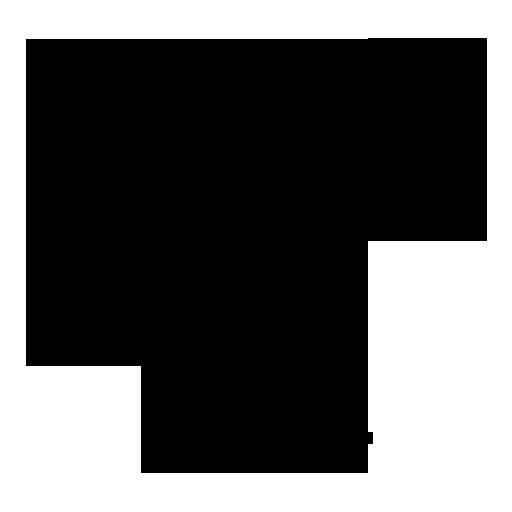 Radiation Symbol Black And White Google Search Black And White Google Thug Life Wallpaper Radiation