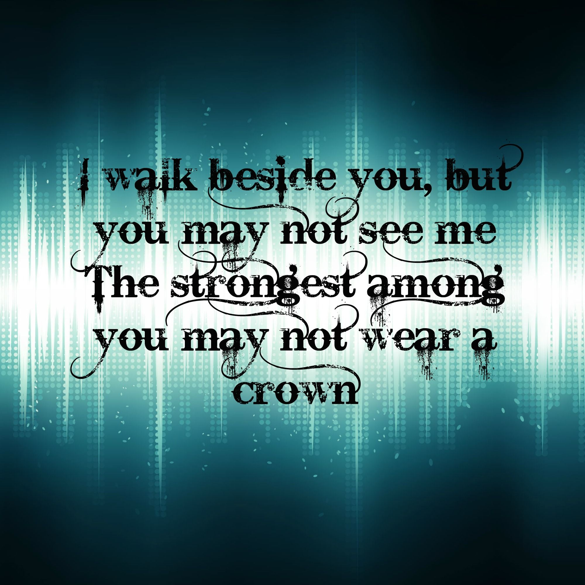 citizen soldier by 3 doors down song quotes pinterest songs. Black Bedroom Furniture Sets. Home Design Ideas