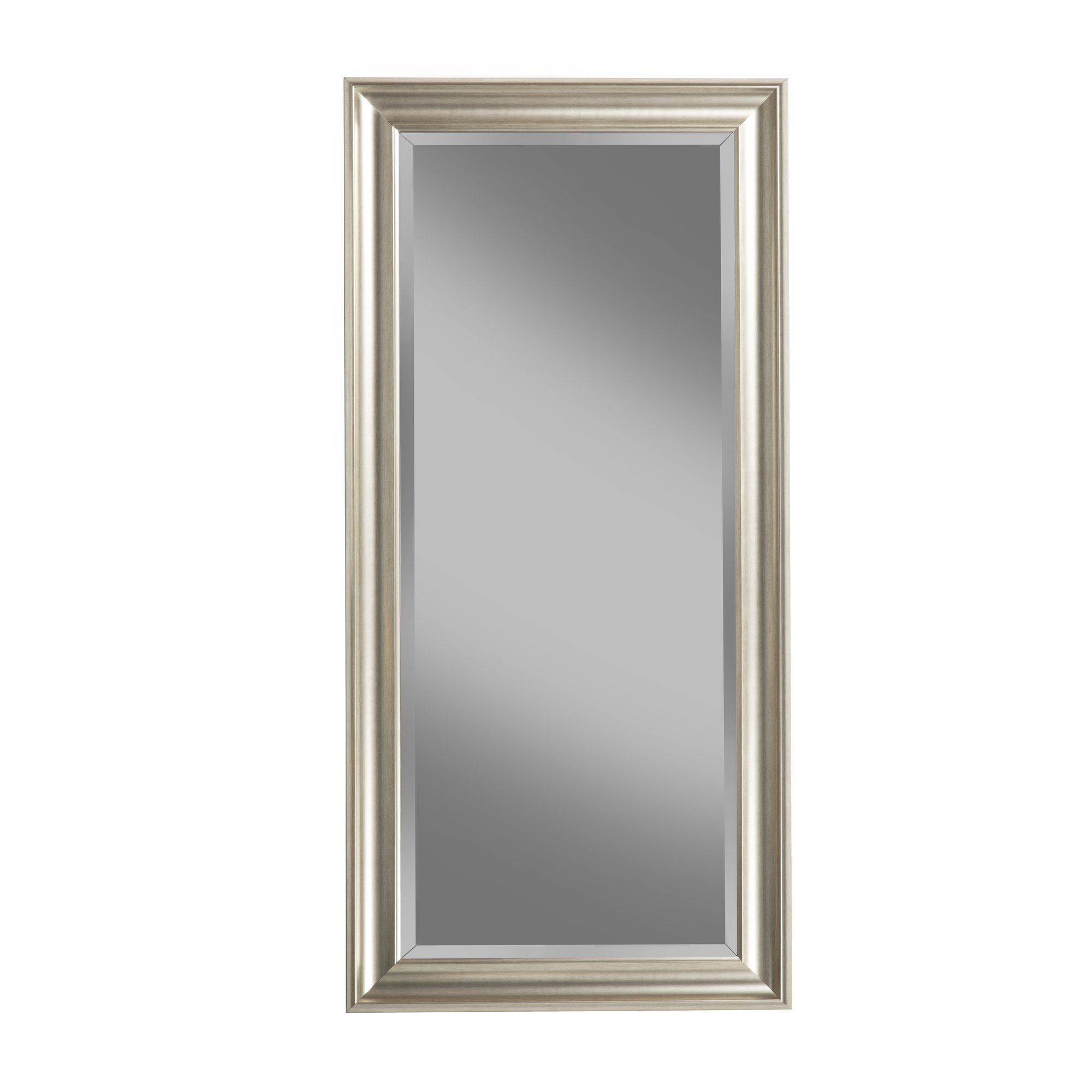 Main image zoomed leaner mirror mirror design wall