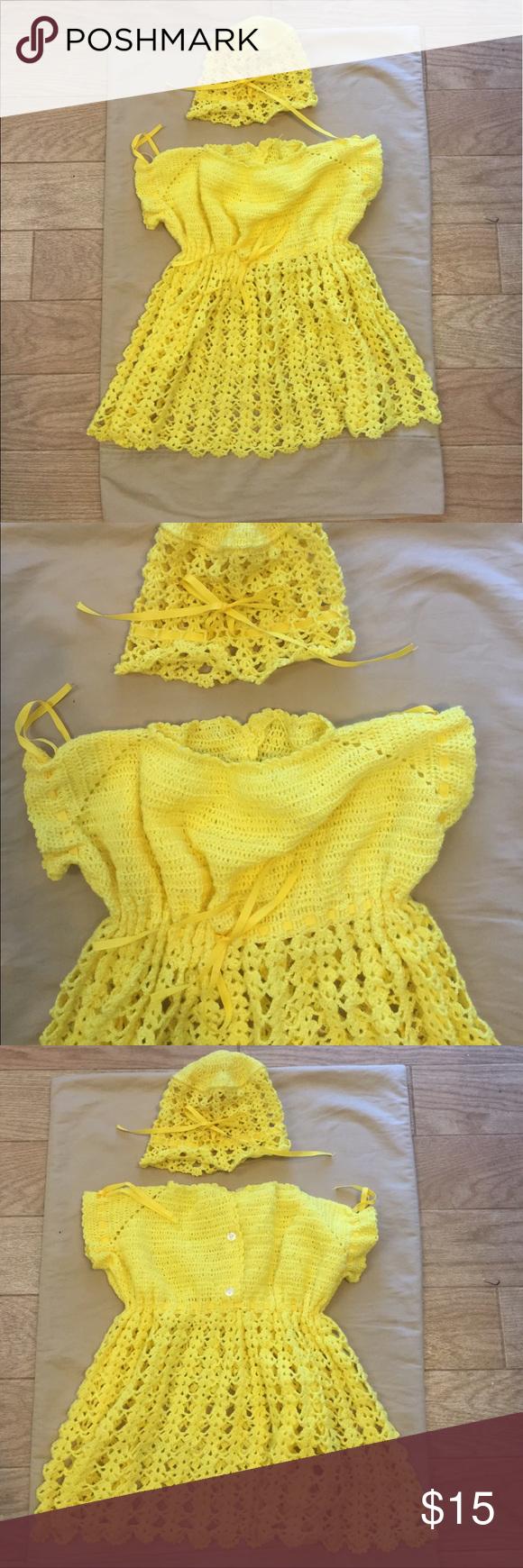 Round Base Crocheted Goody Bag - Free Patterns | horgolás ...