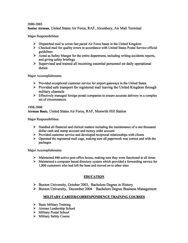 Restaurant Manager Resume Examples Job Bid Template General