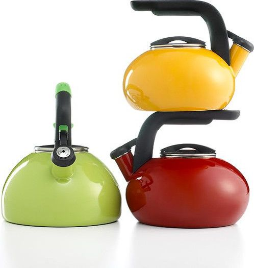 Clean While You Sleep Your Electric Kettle Vinegar And Water Do Not Have The Going Next Morning Empty Rinse Several Times