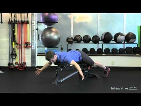 Fixing rounded shoulders - Lower Trapezius Exercises for Rotator Cuff & Shoulder Impingement ... #trapsworkout Fixing rounded shoulders - Lower Trapezius Exercises for Rotator Cuff & Shoulder Impingement   Advanced Trap Workout   Arm workout women    Trapezius Exercises For Women . #personaltrainer #Bangin' Upper Body #trapsworkout