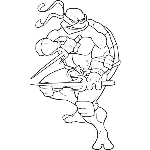 free superhero coloring pages ninja turtle cool | kleurplaat ... - Superhero Coloring Pages Kids