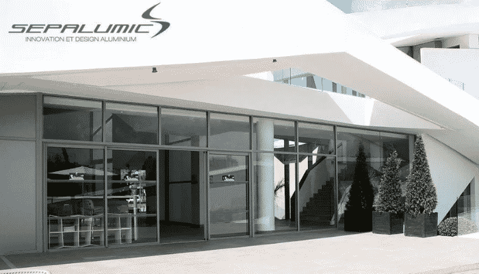 Recrutement Sepalumic 5 Profils Recrutement Technico Commercial Ingenieur Industriel