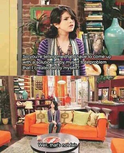 37 Pics That Will Make You Miss Wizards Of Waverly Place Old