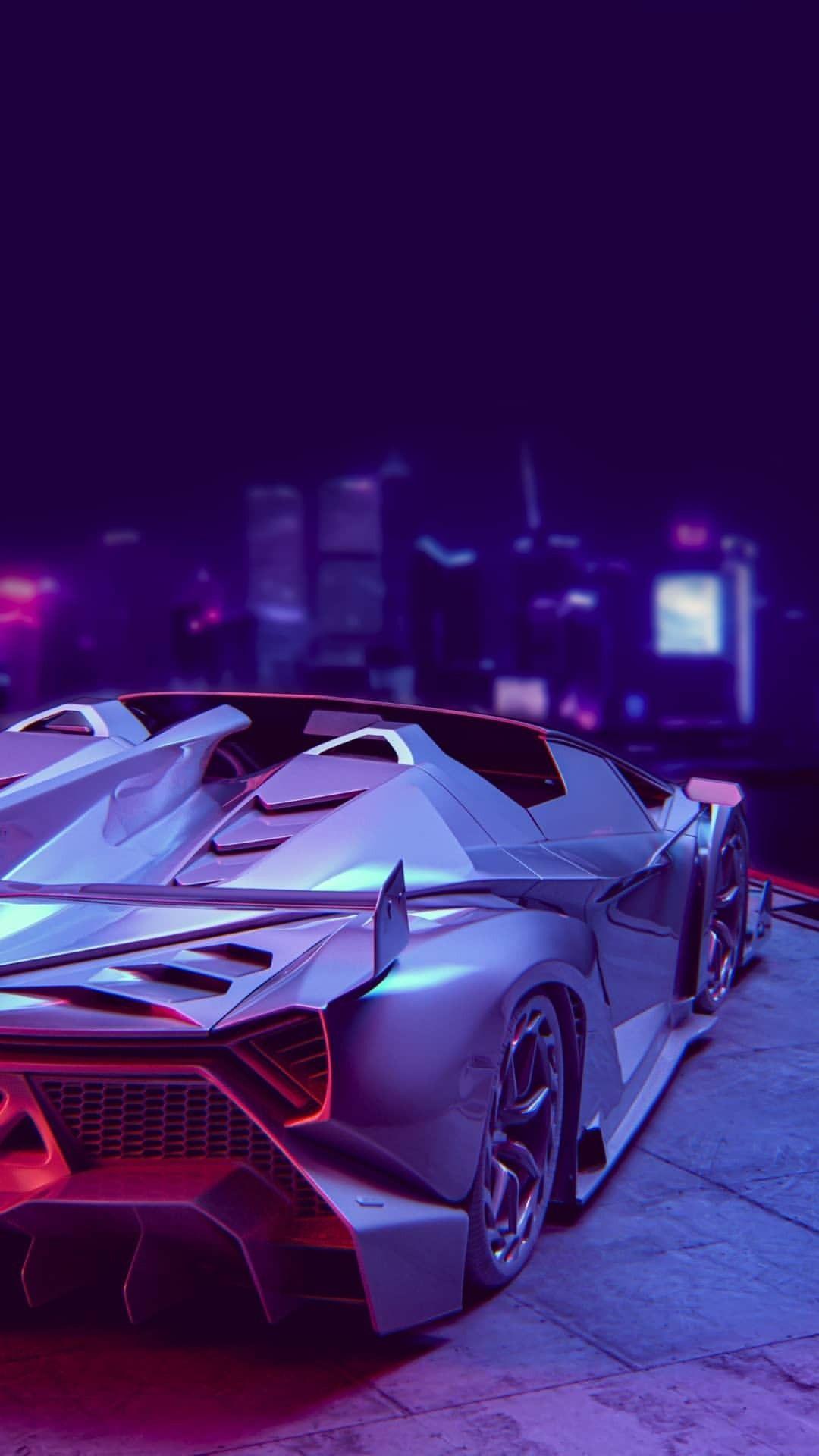 Wallpaper Bugatti Wallpapers Futuristic Cars Futuristic Cars Lamborghini