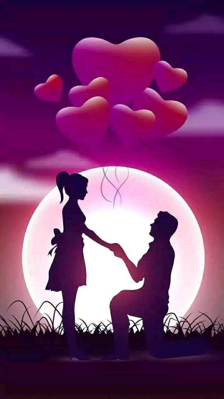Love Love Love Wallpaper Heart Wallpaper Romantic Wallpaper Love Wallpaper