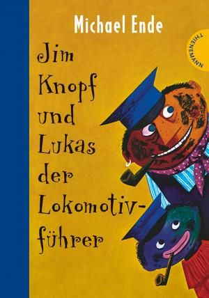 Download Jim Knopf und Lukas der Lokomotivführer Full-Movie Free