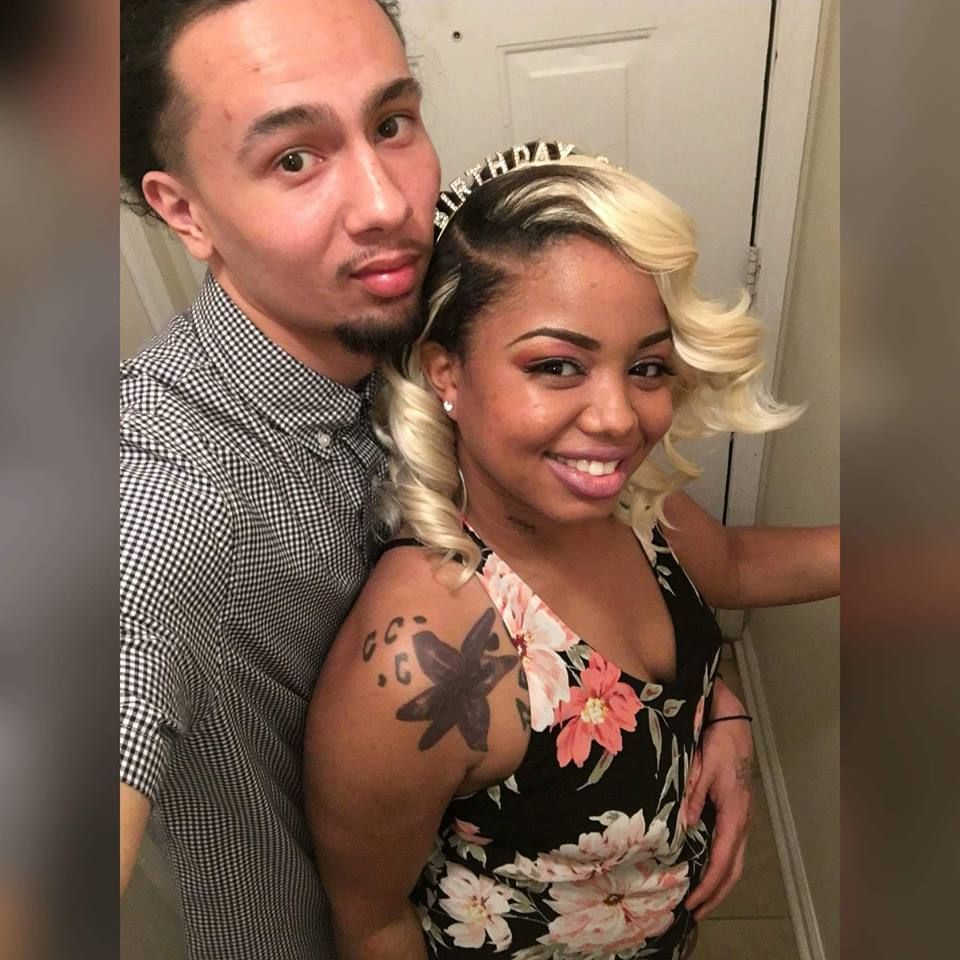 Interracial free dating site — pic 2