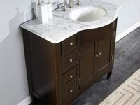 New Bathroom Vanities Columbus Ohio , Unique Bathroom Vanities Columbus Ohio  56 Home Decor Ideas With