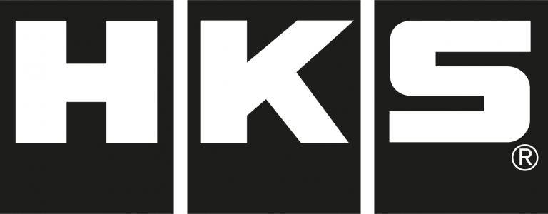 Hks Logo Png Image Logos Logo Restaurant Vector Logo