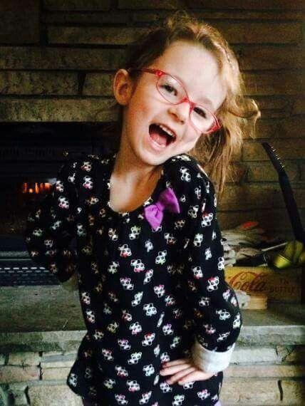 Leah Messer: Devastating News About Daughter Ali Revealed