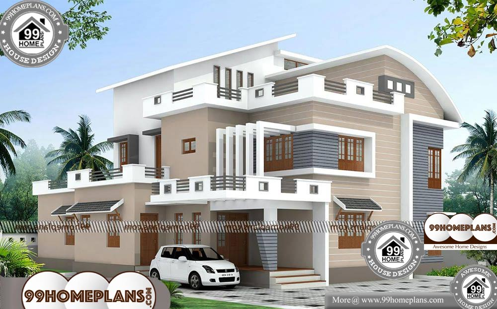 Sample House Plans 90 Two Story Home Floor Plans Modern Collections House Plans Free House Plans House Floor Plans