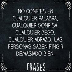 Imagenes Sarcasticas Para Amores Falsos Mis Frases Frases