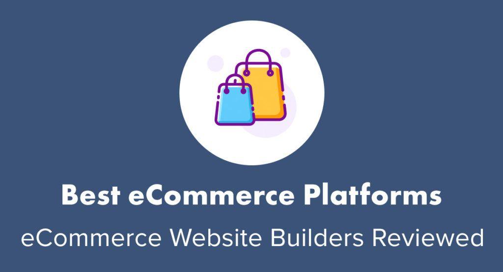 Best Ecommerce Sites Best Ecommerce Sites In 2020 Ecommerce Site Ecommerce Eccomerce