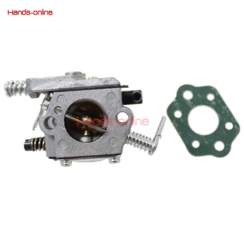 Carburetor Carb For STIHL Chainsaw 021 023 025 MS210 MS230 Walbro WT 286 Zama
