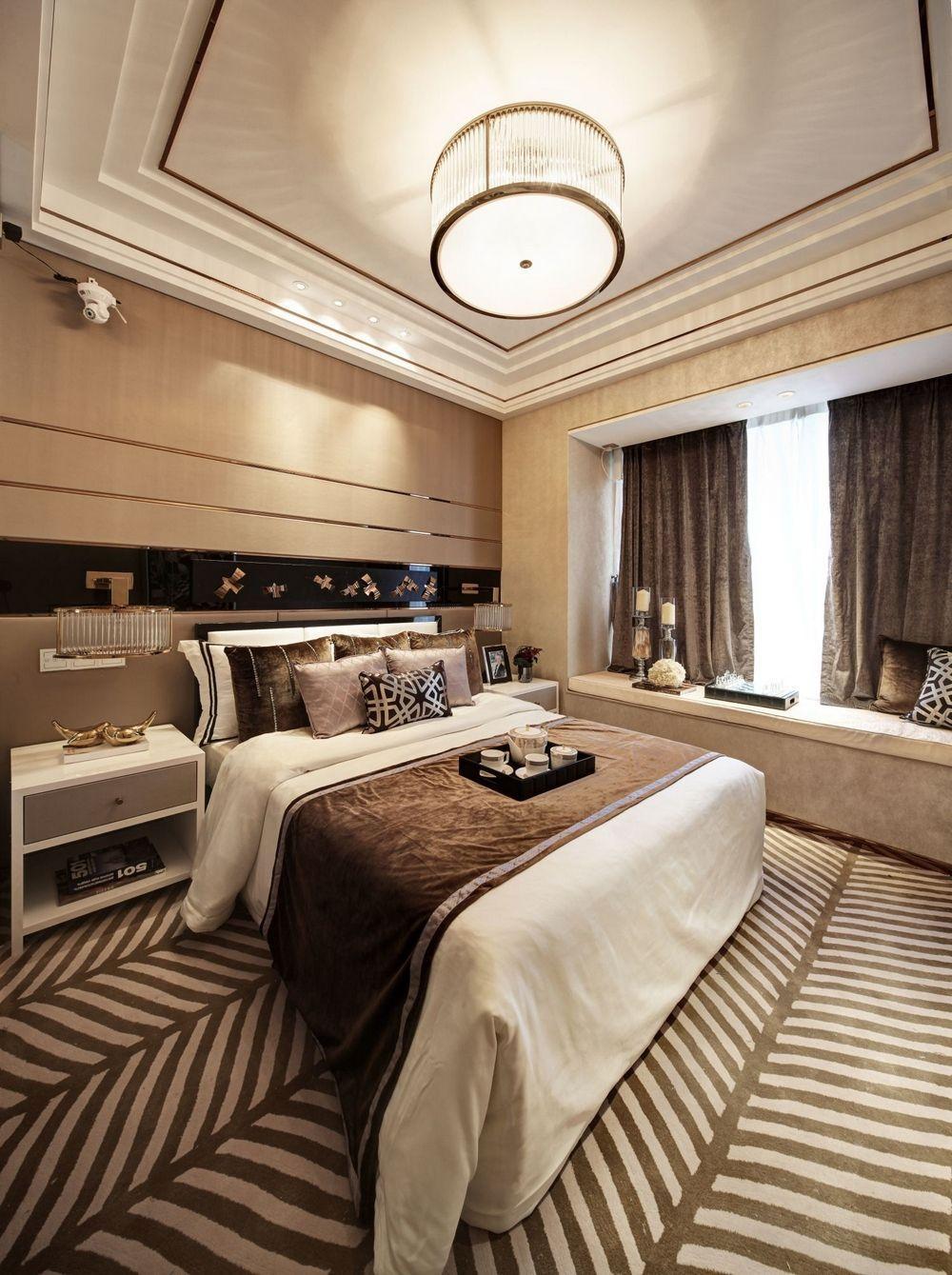Contemporary interior designs interior design college - Master degree in interior design ...