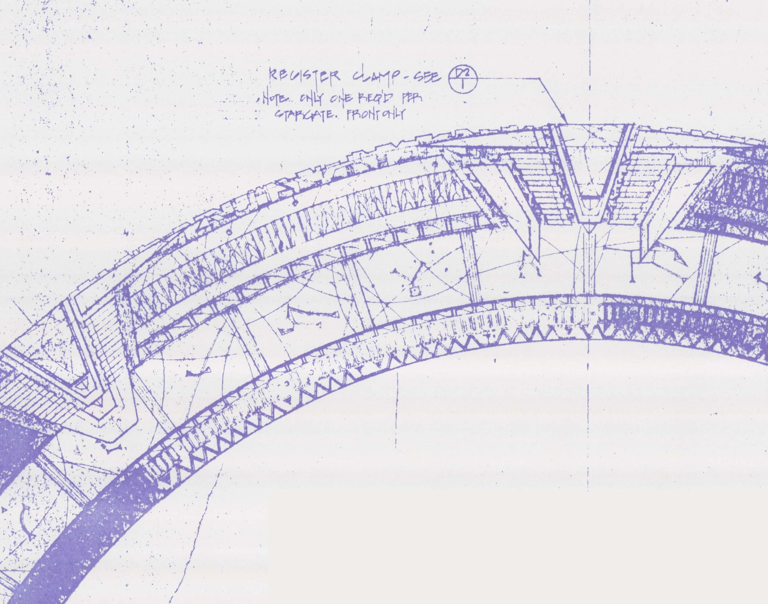 Stargate blueprints sci fi stargate pinterest stargate sci httptherpfattachmentsf9stargate malvernweather Choice Image