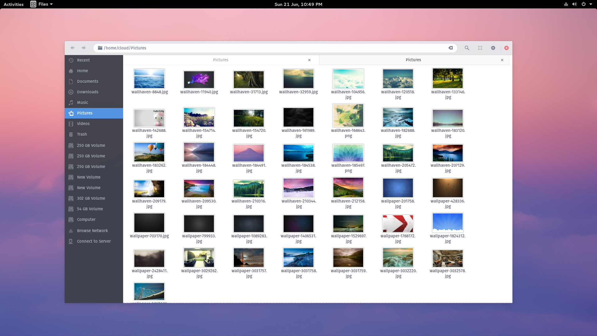 Arc Theme Arc is a flat theme with transparent elements for