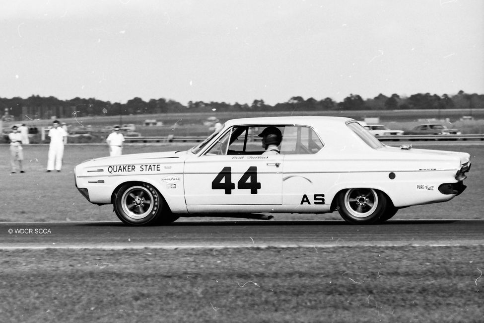 Image result for road racing Dodge